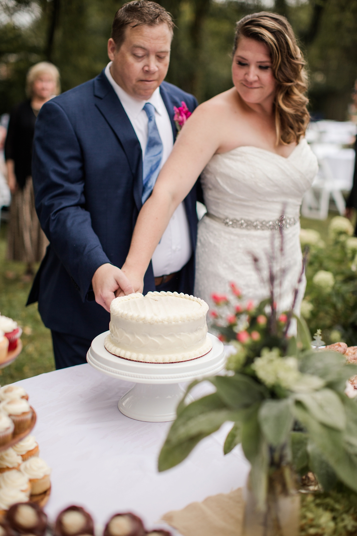 Franklin Tennessee Botanical Backyard Wedding 043.jpg