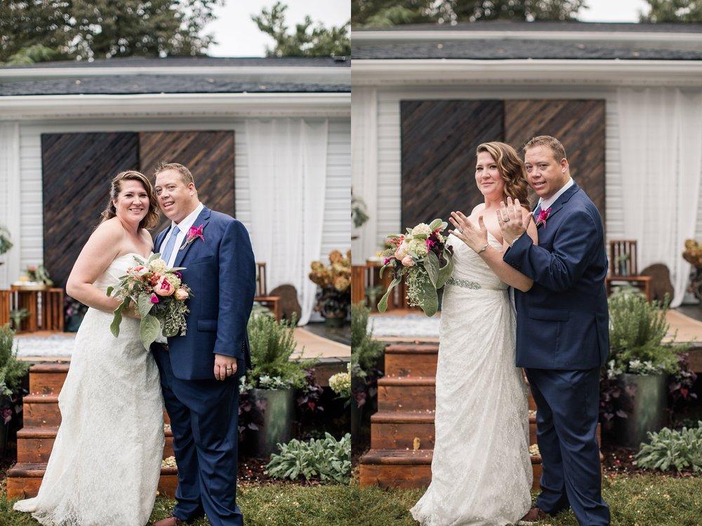 Franklin Tennessee Botanical Backyard Wedding 045.jpg