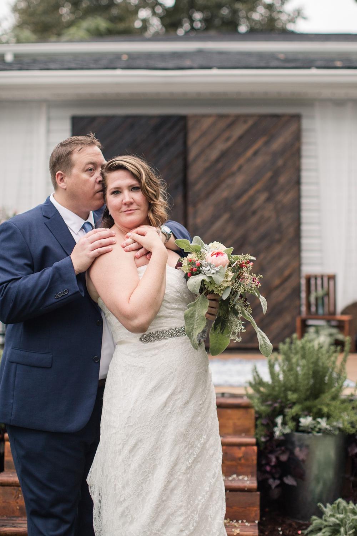 Franklin Tennessee Botanical Backyard Wedding 047.jpg