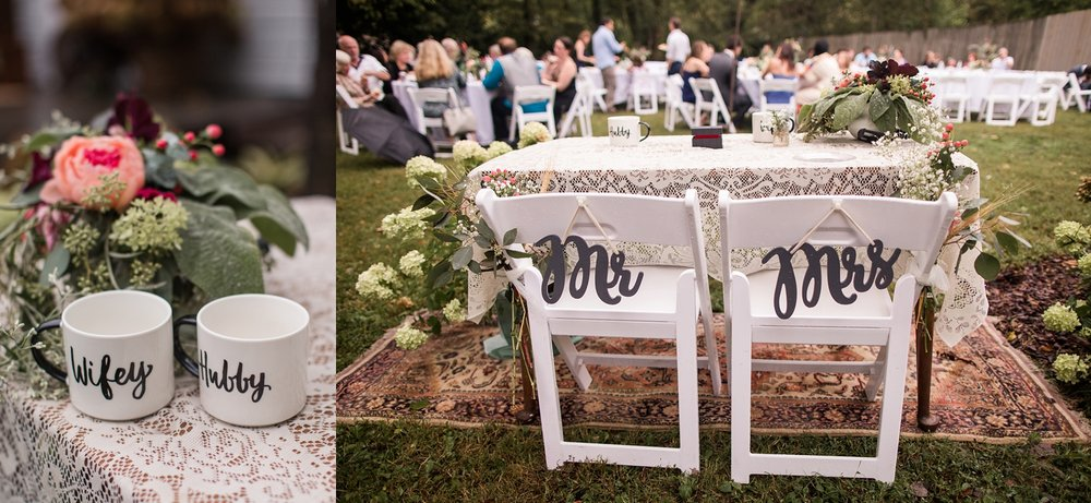 Franklin Tennessee Botanical Backyard Wedding 050.jpg