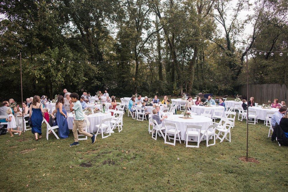 Franklin Tennessee Botanical Backyard Wedding 051.jpg