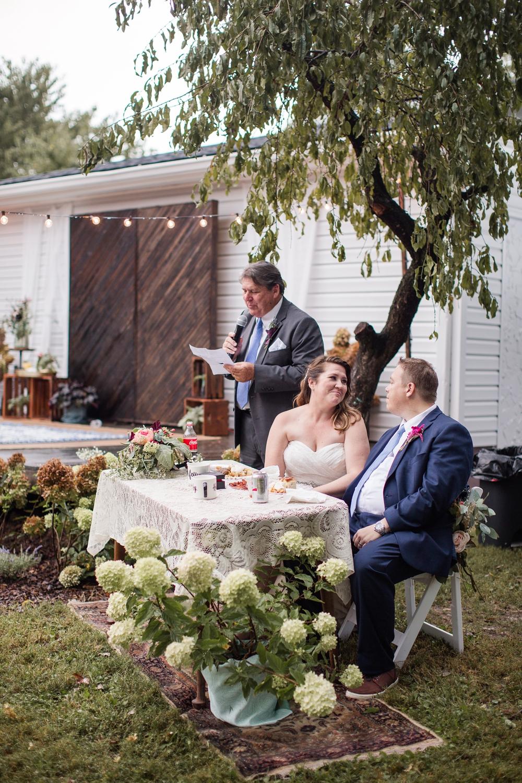 Franklin Tennessee Botanical Backyard Wedding 053.jpg