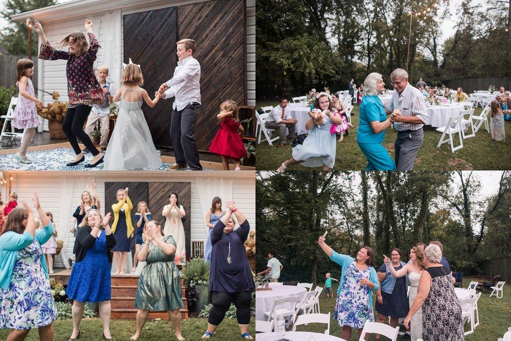 Franklin Tennessee Botanical Backyard Wedding 054.jpg