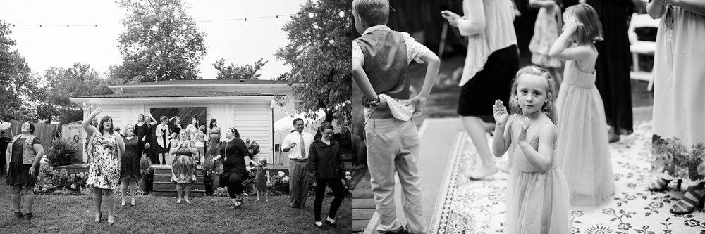 Franklin Tennessee Botanical Backyard Wedding 057.jpg