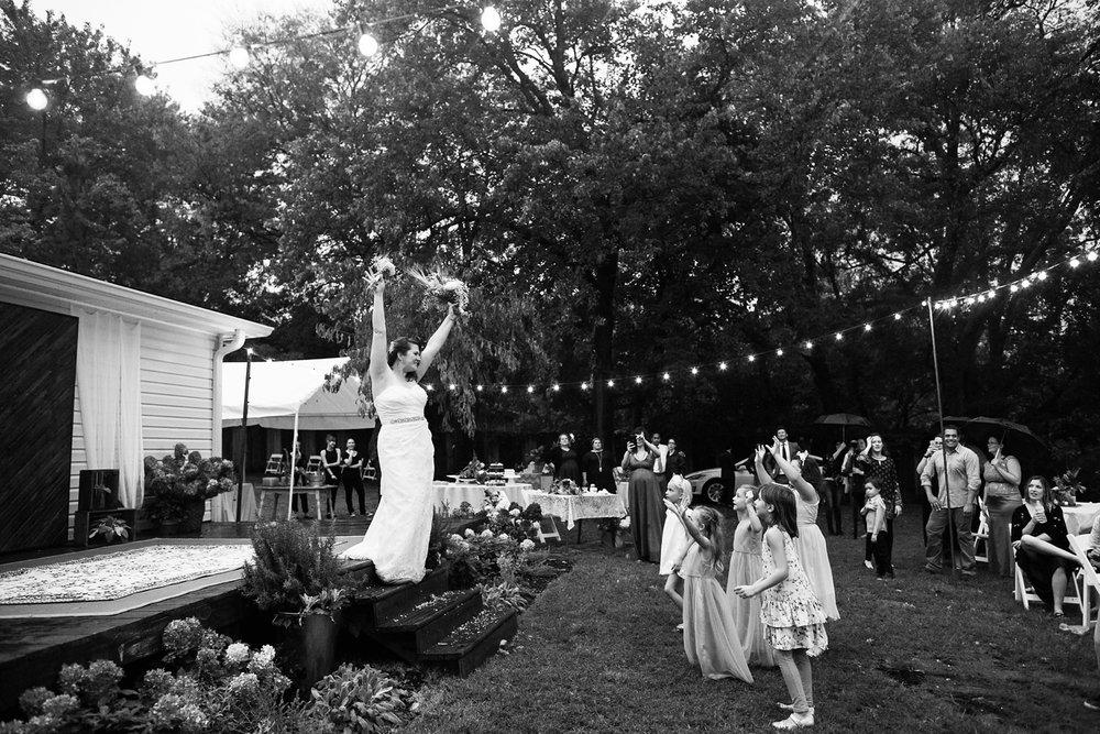 Franklin Tennessee Botanical Backyard Wedding 058.jpg