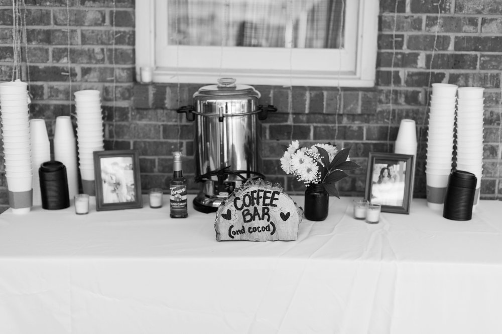 Starkville Mississippi Hail State Wedding_0015.jpg