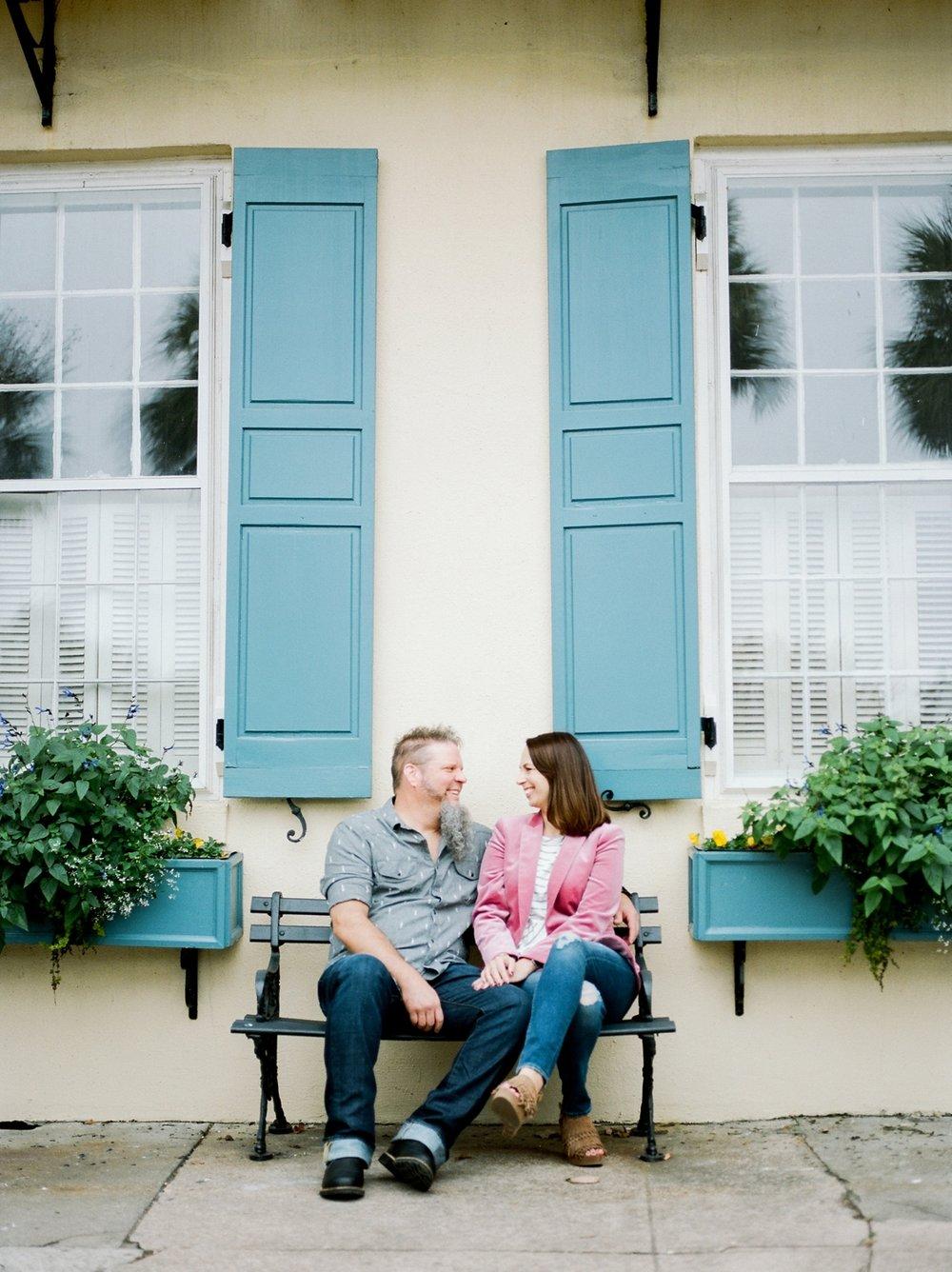 Charleston Anniversary Trip_0053.jpg