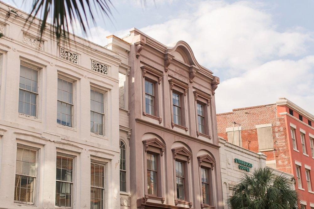 Charleston Anniversary Trip_0004.jpg
