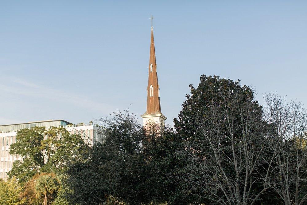 Charleston Anniversary Trip_0005.jpg
