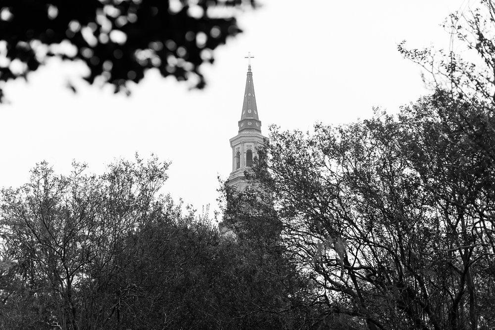 Charleston Anniversary Trip_0012.jpg