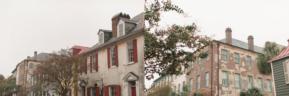 Charleston Anniversary Trip_0013.jpg