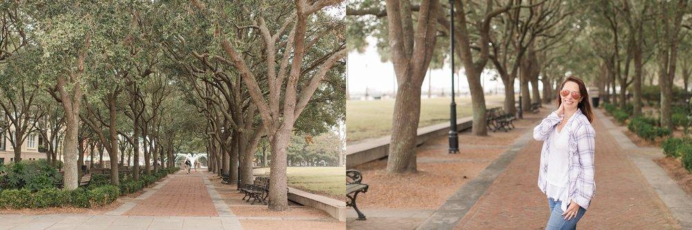 Charleston Anniversary Trip_0014.jpg