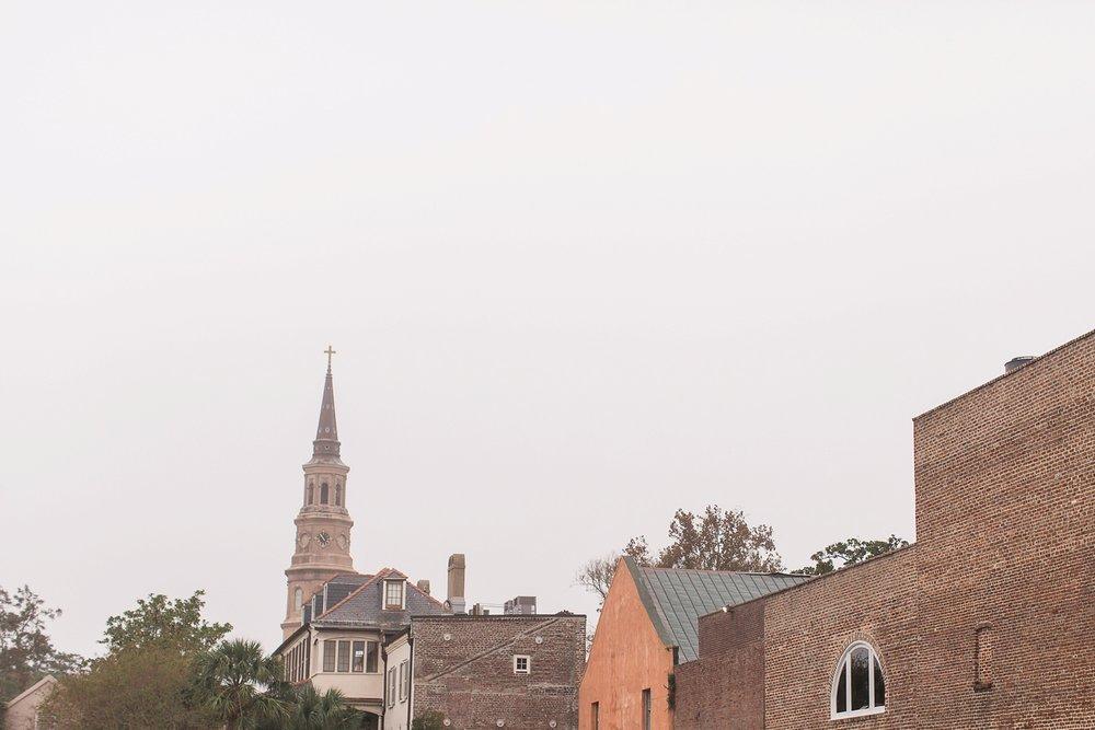 Charleston Anniversary Trip_0017.jpg