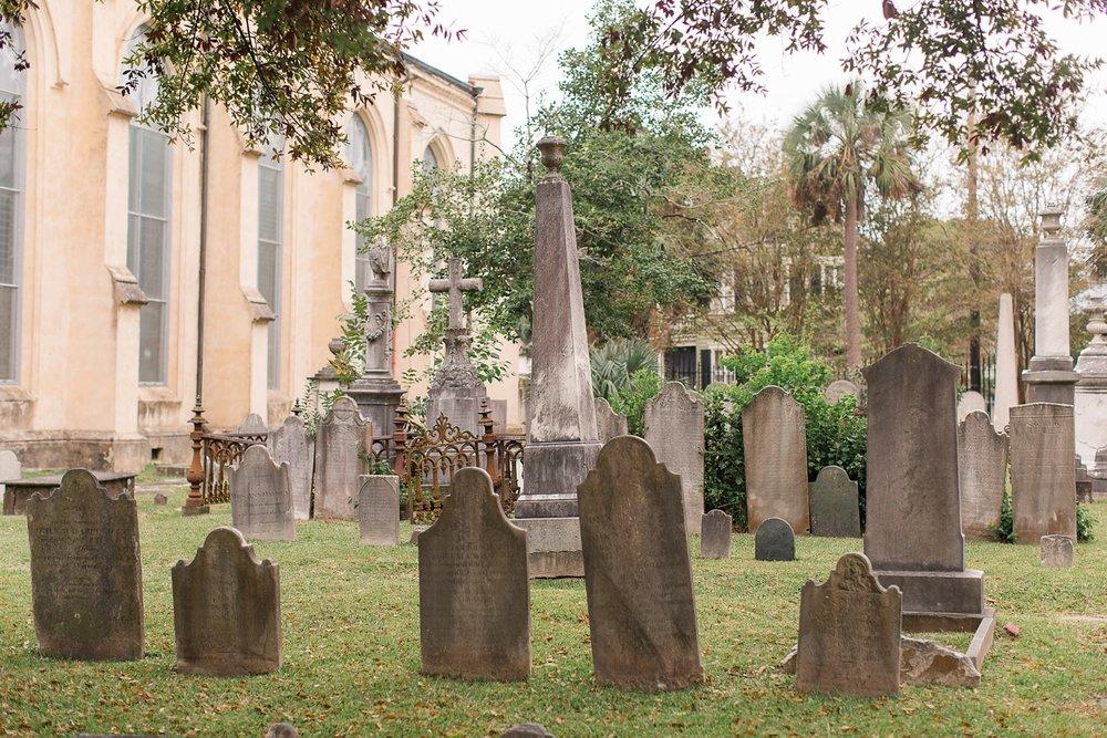 Charleston Anniversary Trip_0019.jpg