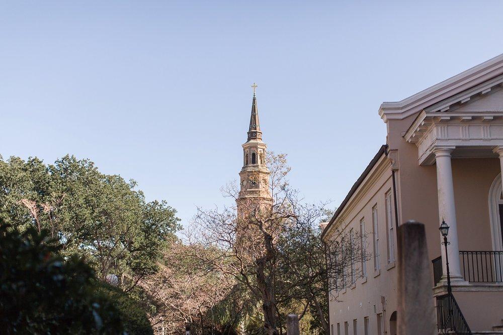 Charleston Anniversary Trip_0021.jpg
