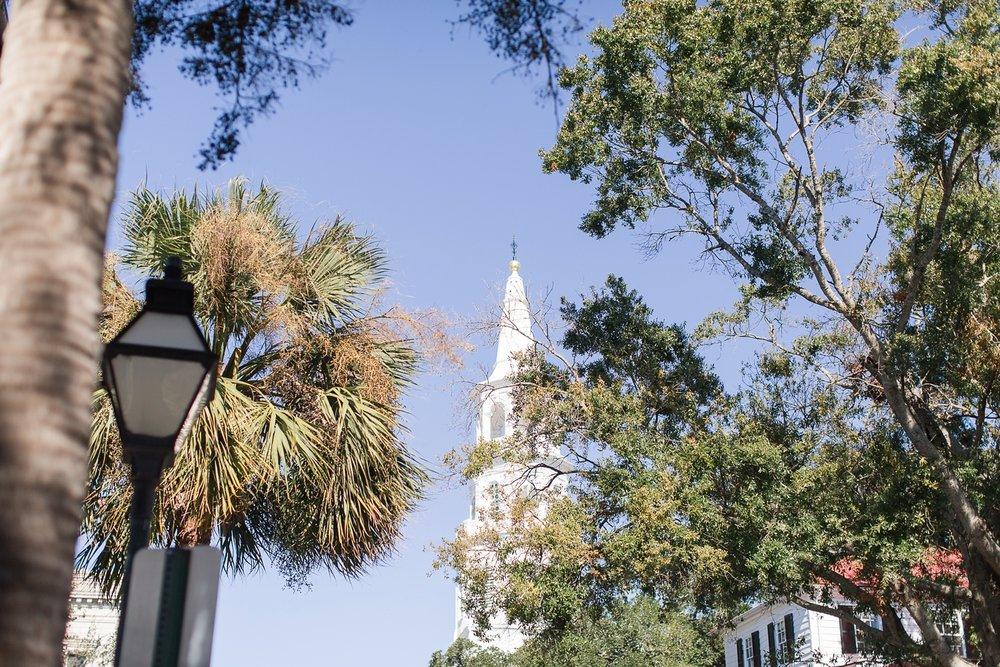 Charleston Anniversary Trip_0026.jpg