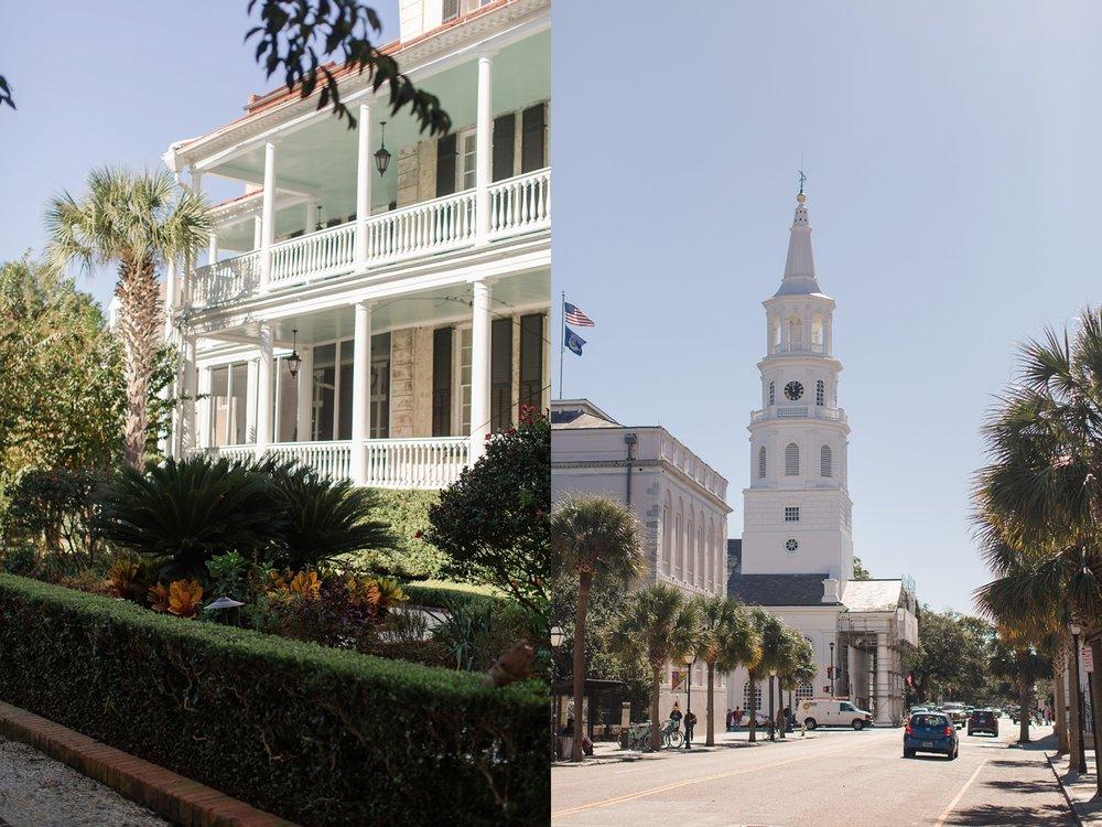Charleston Anniversary Trip_0027.jpg