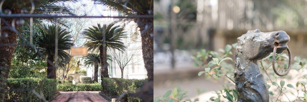 Charleston Anniversary Trip_0029.jpg