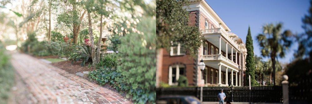 Charleston Anniversary Trip_0031.jpg