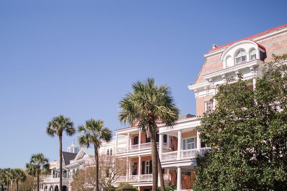 Charleston Anniversary Trip_0033.jpg