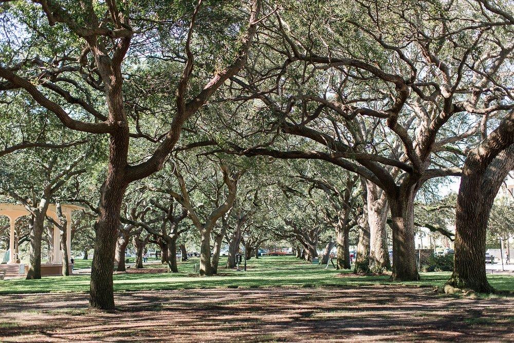 Charleston Anniversary Trip_0034.jpg