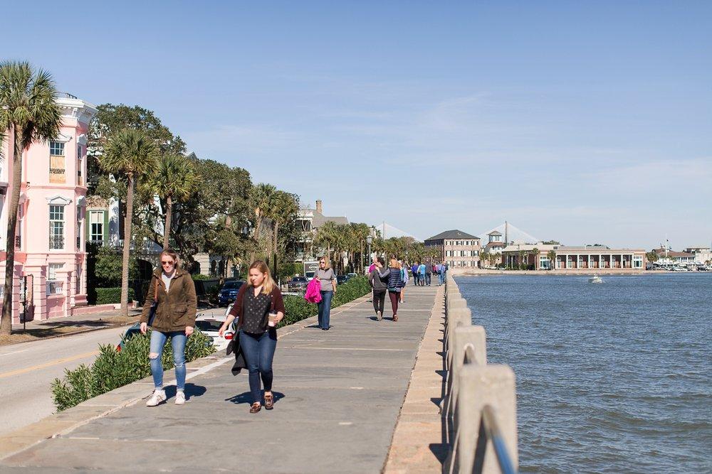 Charleston Anniversary Trip_0036.jpg