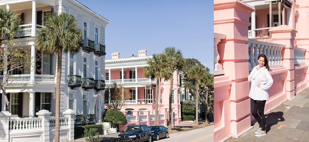 Charleston Anniversary Trip_0037.jpg