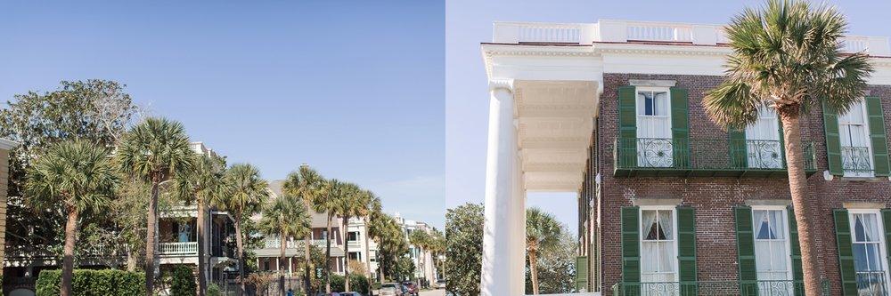 Charleston Anniversary Trip_0039.jpg