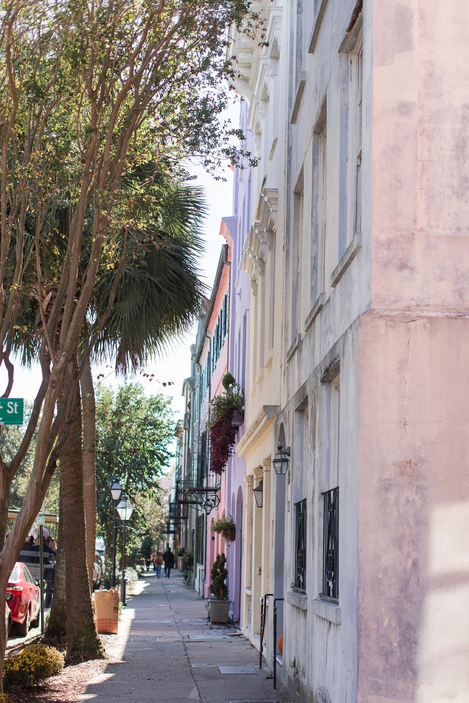Charleston Anniversary Trip_0041.jpg