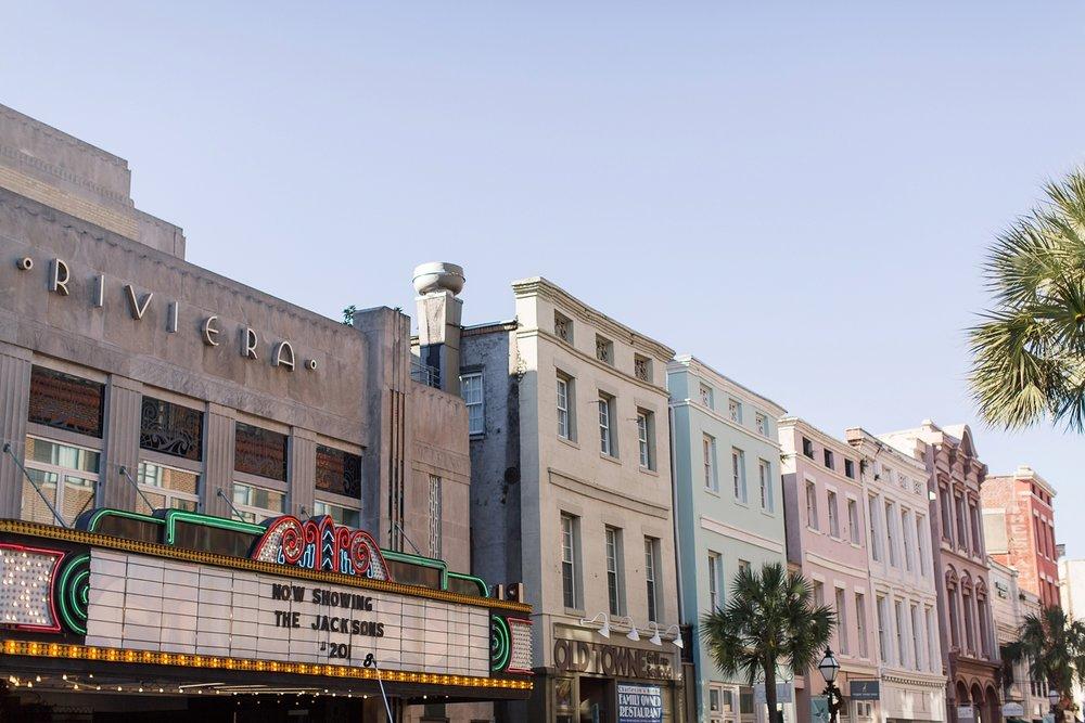 Charleston Anniversary Trip_0045.jpg