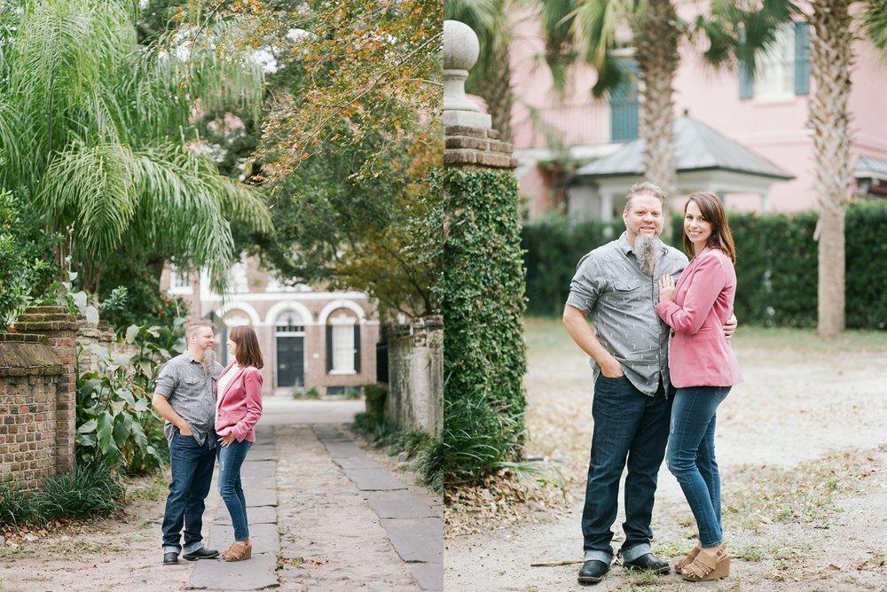 Charleston Anniversary Trip_0046.jpg