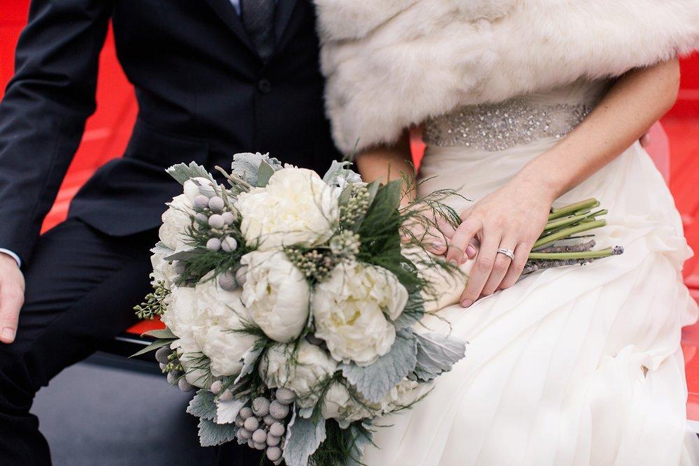 Franklin-Nashville-Tennessee-Wedding-photographer_0004.jpg