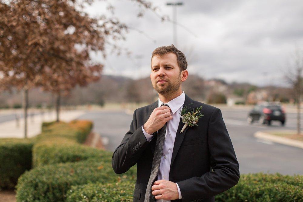 Franklin-Nashville-Tennessee-Wedding-photographer_0006.jpg
