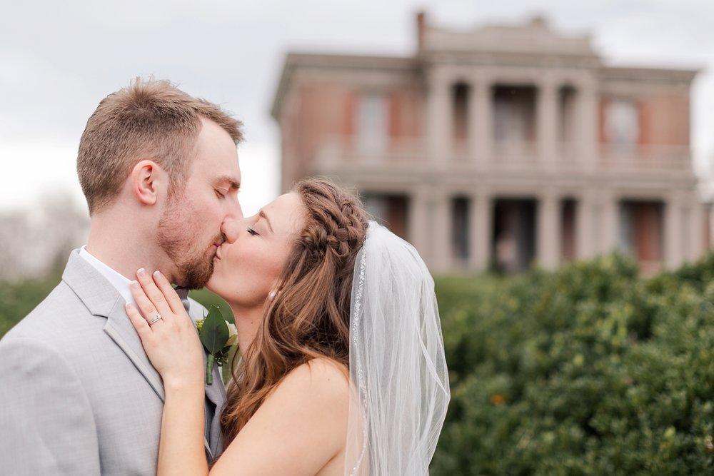 Franklin-Nashville-Tennessee-Wedding-photographer_0009.jpg