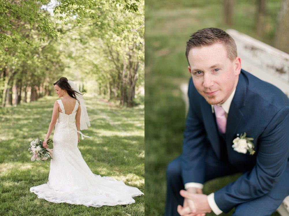 Franklin-Nashville-Tennessee-Wedding-photographer_0013.jpg