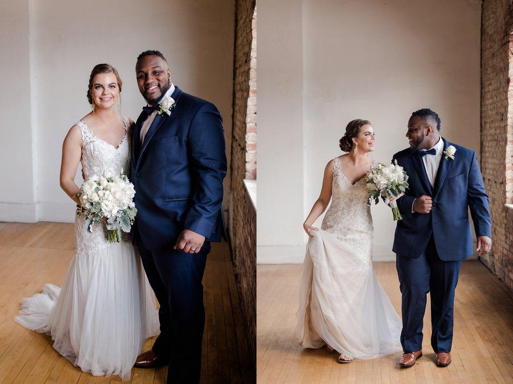 Franklin-Nashville-Tennessee-Wedding-photographer_0018.jpg