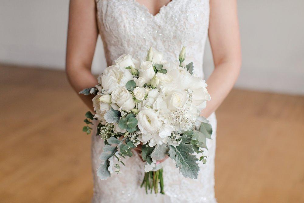 Franklin-Nashville-Tennessee-Wedding-photographer_0021.jpg