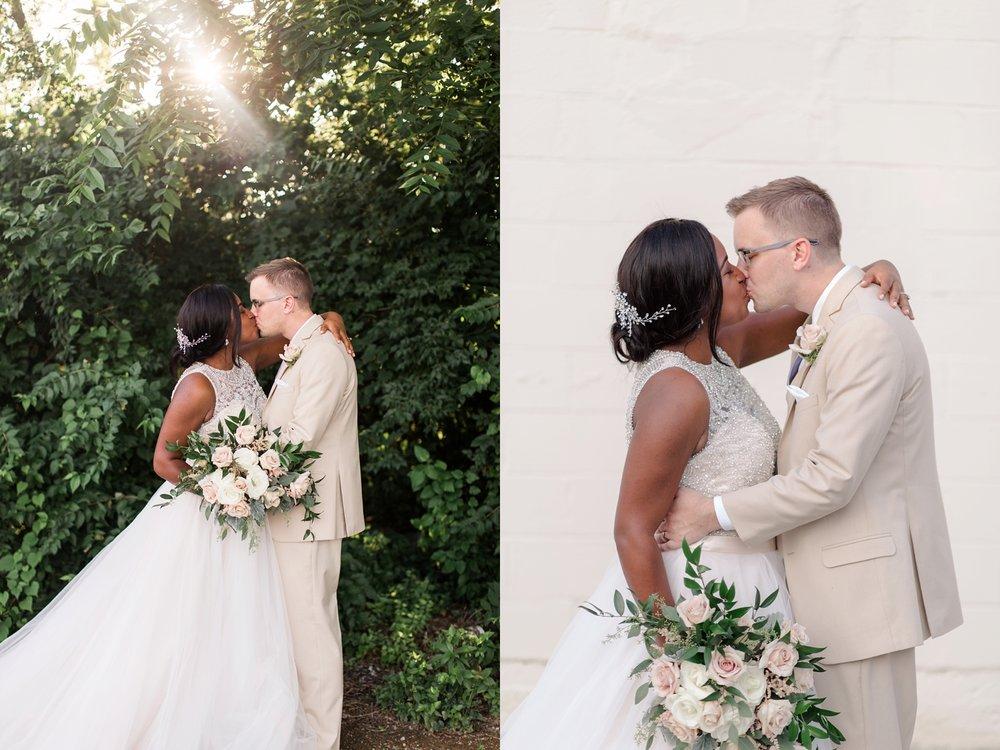 Franklin-Nashville-Tennessee-Wedding-photographer_0032.jpg