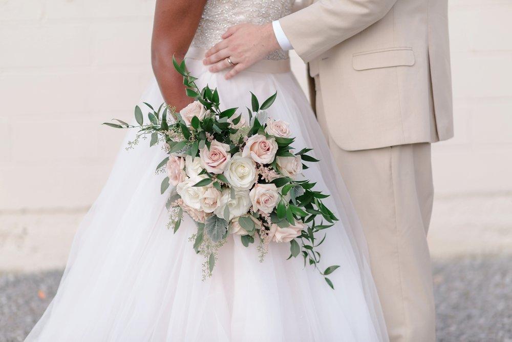 Franklin-Nashville-Tennessee-Wedding-photographer_0034.jpg