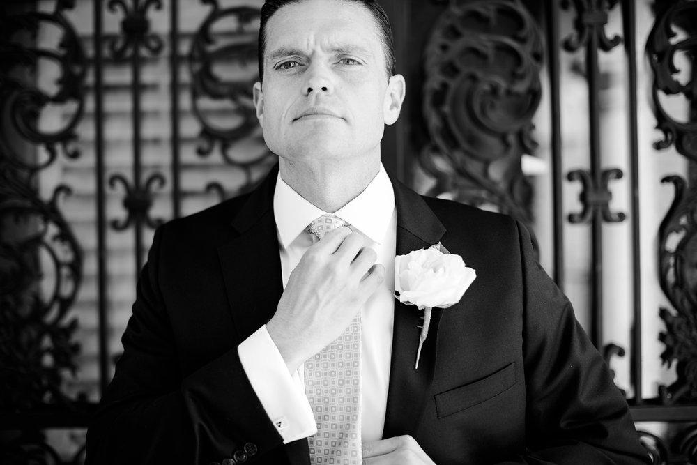 Franklin-Nashville-Tennessee-Wedding-photographer_0037.jpg