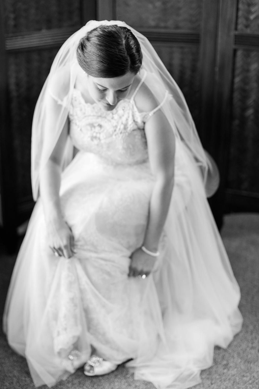 Franklin-Nashville-Tennessee-Wedding-photographer_0040.jpg