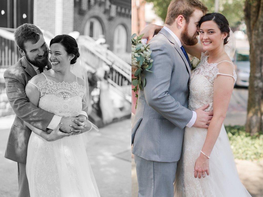 Franklin-Nashville-Tennessee-Wedding-photographer_0042.jpg