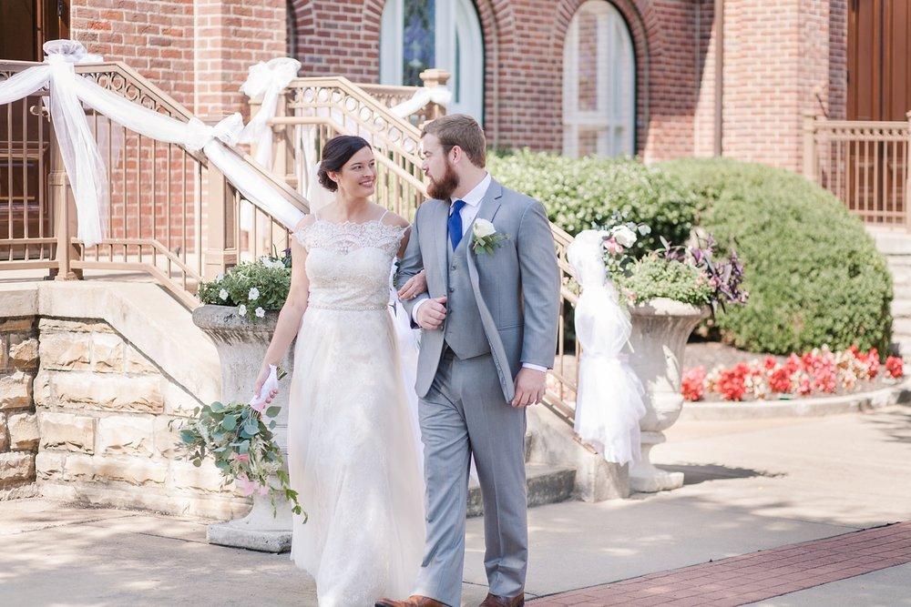 Franklin-Nashville-Tennessee-Wedding-photographer_0041.jpg