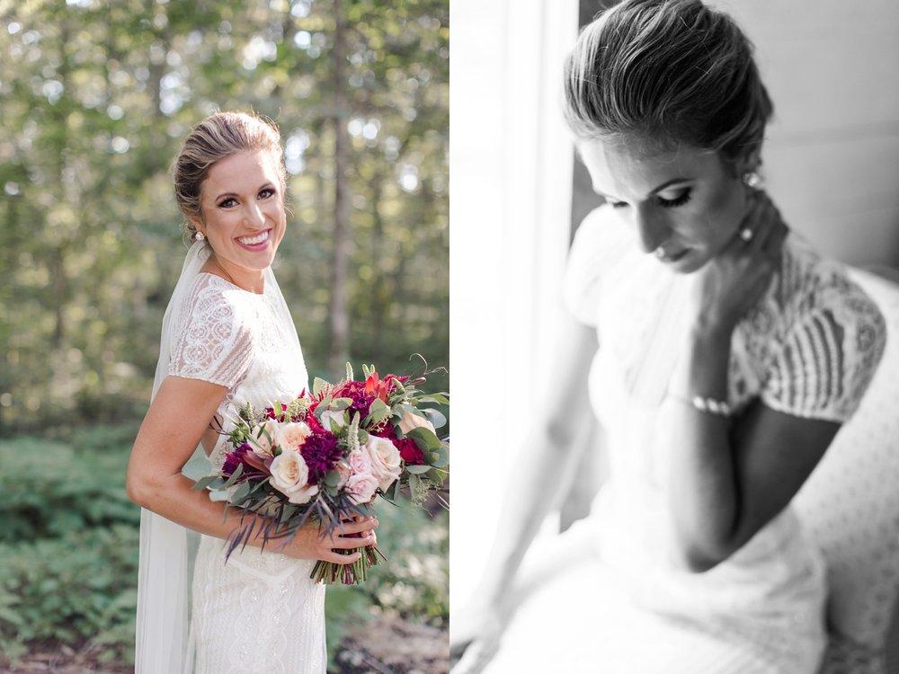 Franklin-Nashville-Tennessee-Wedding-photographer_0043.jpg