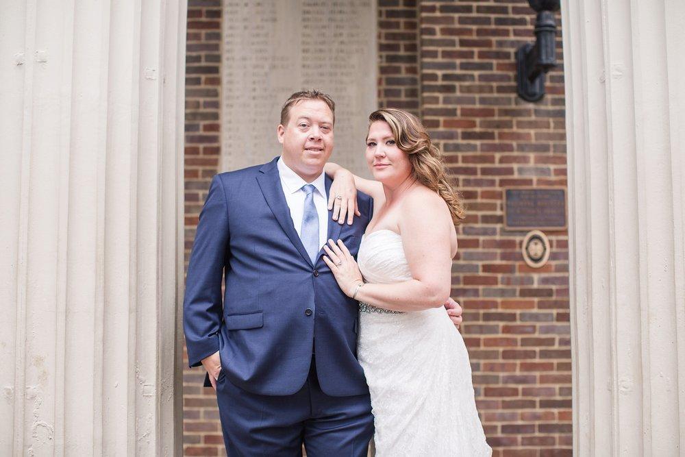 Franklin-Nashville-Tennessee-Wedding-photographer_0048.jpg