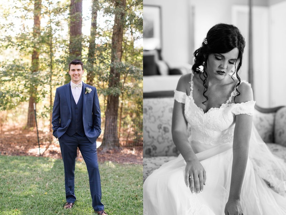 Franklin-Nashville-Tennessee-Wedding-photographer_0056.jpg