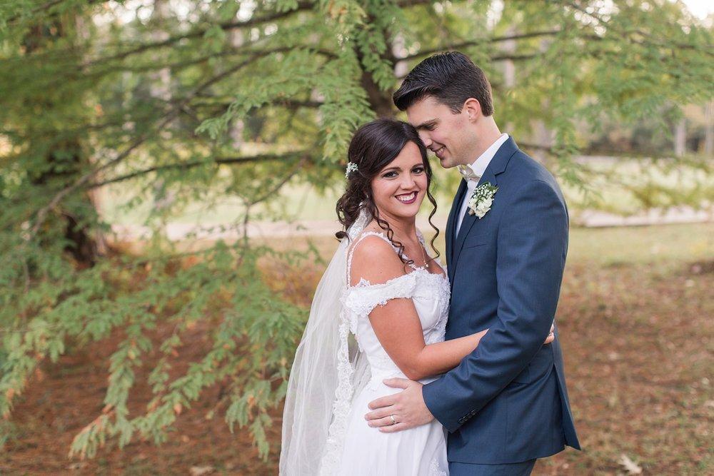 Franklin-Nashville-Tennessee-Wedding-photographer_0057.jpg