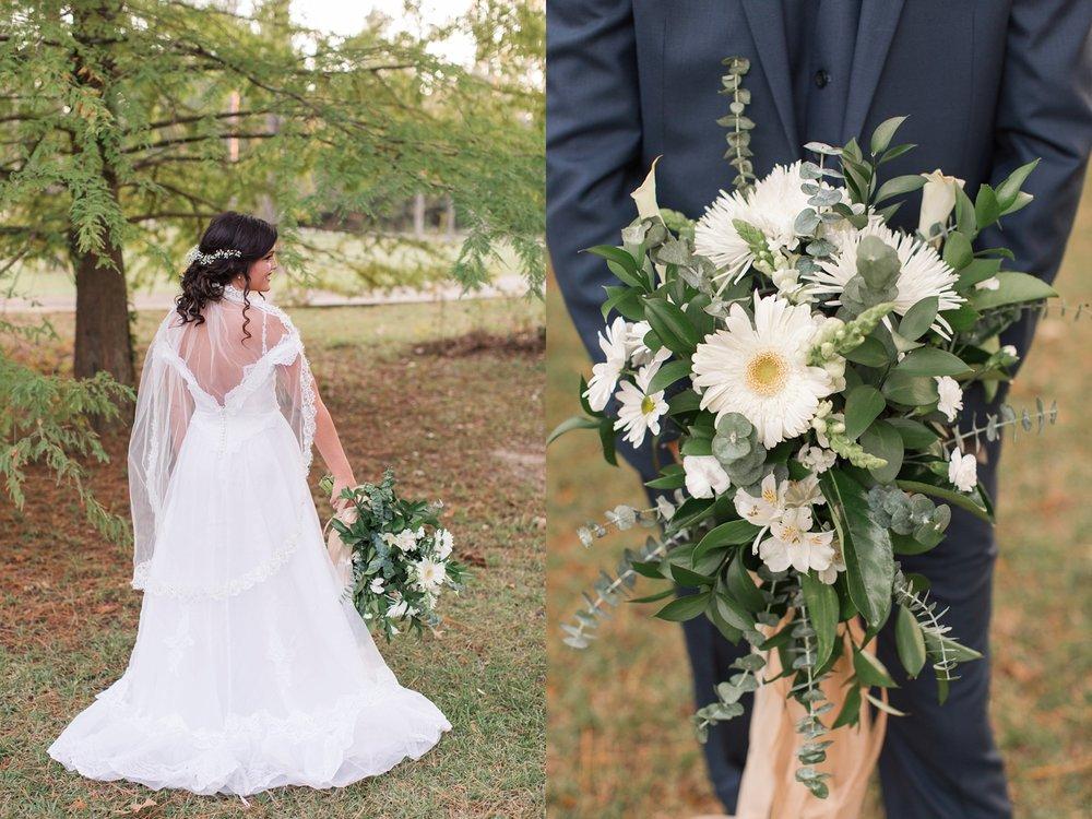 Franklin-Nashville-Tennessee-Wedding-photographer_0058.jpg