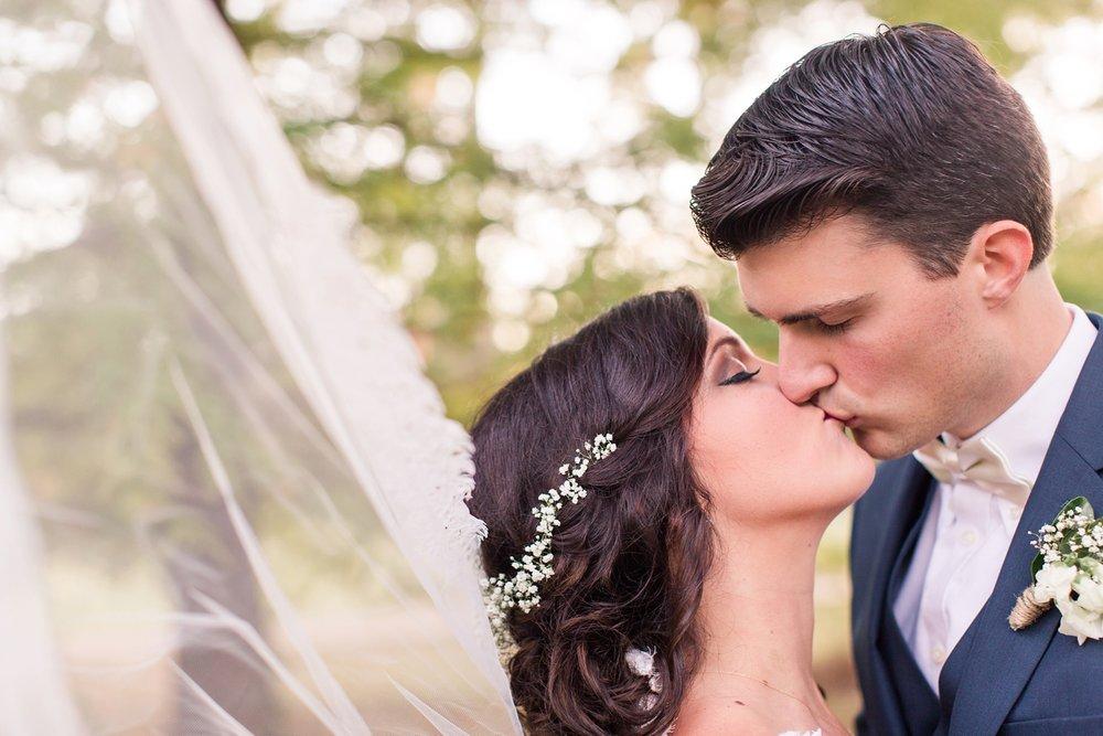 Franklin-Nashville-Tennessee-Wedding-photographer_0059.jpg
