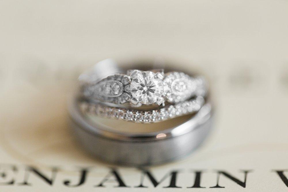 Franklin-Nashville-Tennessee-Wedding-photographer_0066.jpg
